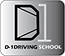 D-1 Driving School