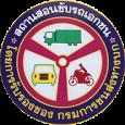 dlt_logo